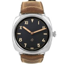 Panerai Radiomir 3 Days 47mm PAM00425 pre-owned