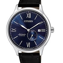 31a96b5fa13 Citizen Titanium watches - all prices for Citizen Titanium watches ...