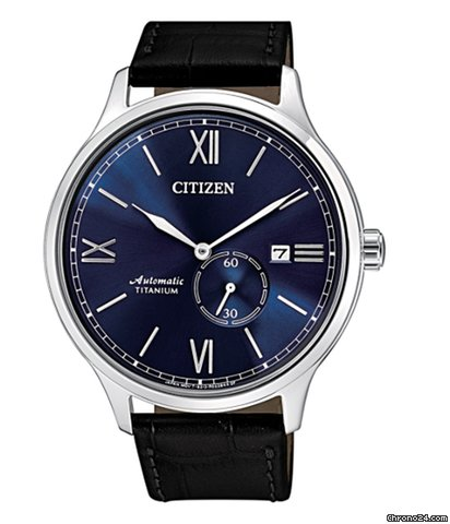 Citizen NJ0090-21L for S  282 for sale from a Private Seller on Chrono24 15ce0c8ee6