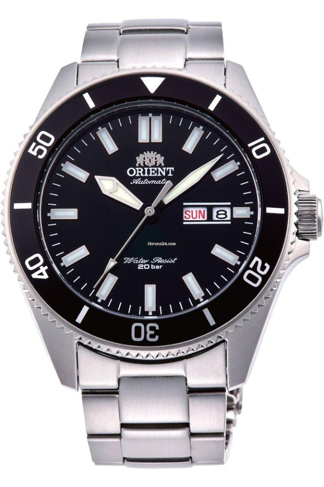 4b57125172d Comprar relógios Orient