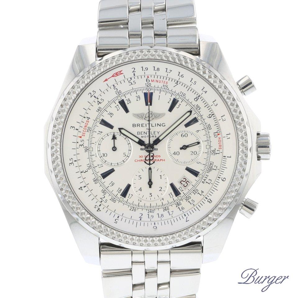 c1c5c985ec0 Comprar relógios Breitling