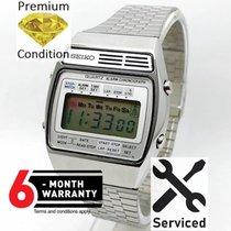 Seiko A158-5000 / 844280 1978 pre-owned
