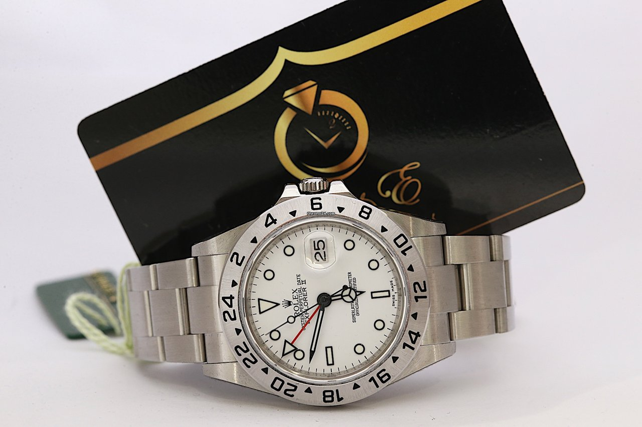 0f48e1be5fb D.   E. Luxury Watches – Watches currently on Chrono24