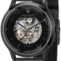 Maserati R8823133002 new