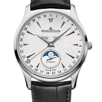 Jaeger-LeCoultre Master Ultra Thin Moon 1263520 2020 new