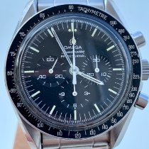 Omega Speedmaster Professional Moonwatch 145.022/71 1971 pre-owned