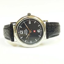 Swiss Military new Quartz