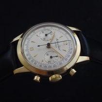 Mathey-Tissot 209729 1965 nuevo