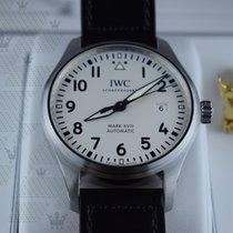 萬國 IW327002 Pilot's Watch  Mark  XVIII