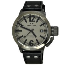 TW Steel Ceo Canteen Tws-ce1051 Watch