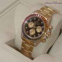 Rolex 116598RBOW