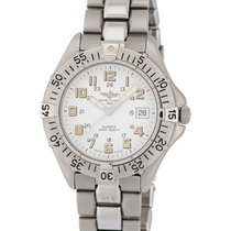 Breitling Colt Ladies Watch – A57035/A145