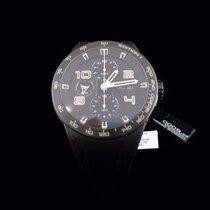 Porsche Design Flat Six Chronograph P6341 Limited Edition 1