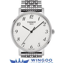 Tissot T-Classic Everytime Ref. T1094101103200