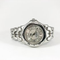 Ταγκ Χόιερ (TAG Heuer) Coulthard  Automatic Limited 448/500...