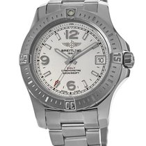 Breitling Colt Women's Watch A7438911/G803-178A