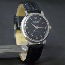IWC Schaffhausen Automatic Swiss Watch Cal-852