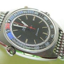 Omega Seamaster ST 145.008 1970 tweedehands