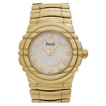 Piaget Tanagra 16031m401d pre-owned