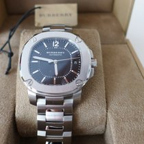 Burberry BB1602 The Britain 38mm