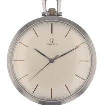 Omega pocket watches - compare prices on Chrono24 30c1498514