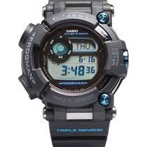 Casio GWF-D1000B-1JF G-Shock 59.2mm new