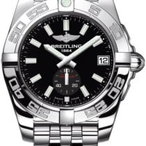 Breitling Galactic 36 new