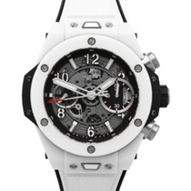 Hublot Big Bang Unico 441.HX.1170.RX Nou Ceramica 42mm Atomat