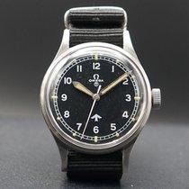 Omega 2777 1953 occasion
