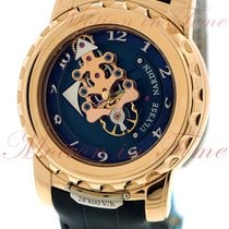 Ulysse Nardin Freak 026-88 new