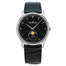 Jaeger-LeCoultre Master Ultra Thin Moon Q1368470 or 1368470 new