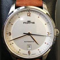 Fortis 903.21.12 LO32 2015 new