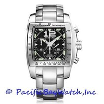 Chopard Two O Ten XL Chronograph 158961-3001