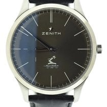 Zenith Elite Ultra Thin