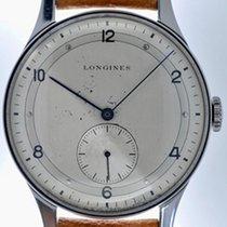 Longines Mans Wristwatch oversized