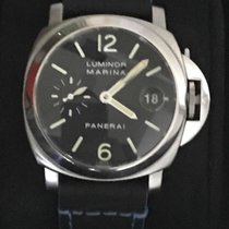 Panerai Luminor Marina op6560