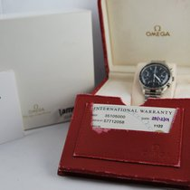 Omega Speedmaster Reduced,NOS,NEW