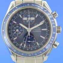 Ωμέγα (Omega) Speedmaster Day-Date Chronometer 40mm