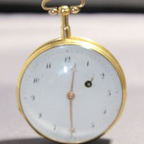 Breguet - Men - Earlier than 1850