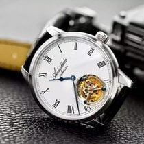 Sea-Gull Aidophedo Tourbillon