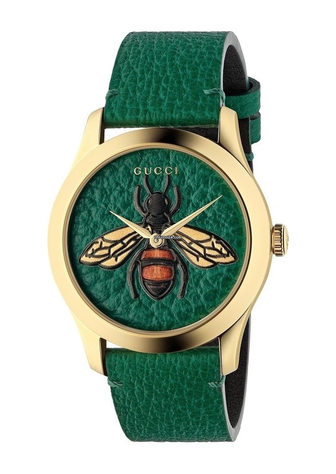 3fe60c5d63d Gucci watches - all prices for Gucci watches on Chrono24