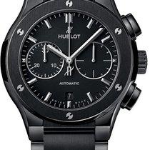 Hublot Classic Fusion 520.CM.1170.CM 2020 new