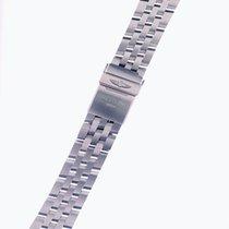 Breitling Blackbird W 4607 371A új