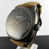 Panerai Special Editions PAM 00532 2014 new