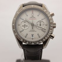 Omega 311.93.44.51.99.001 Ceramic Speedmaster Professional Moonwatch 44mm pre-owned