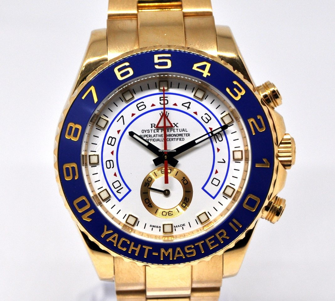 350609c65262 Relojes marina al mejor precio en Chrono24
