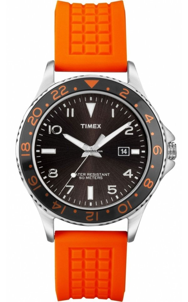 d04da9b24074 Timex watches - all prices for Timex watches on Chrono24