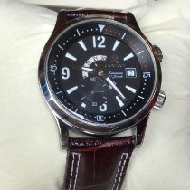 b4e16b615a3 Cerruti watches - all prices for Cerruti watches on Chrono24