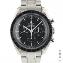 Omega Speedmaster Professional Moonwatch 311.33.42.30.01.001 2017 usados