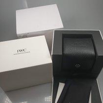 IWC new